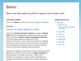 badoo-chat.blogspot.com