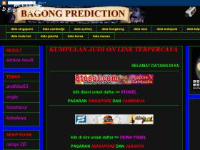 bagongprediction.blogspot.com