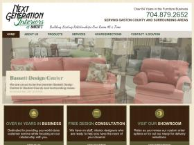 bakerfurnitureinc.com