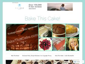 bakethiscake.files.wordpress.com