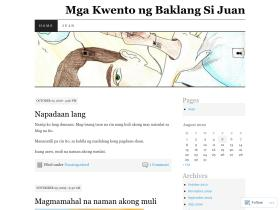 baklangjuan.wordpress.com
