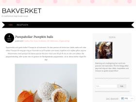 bakverket.wordpress.com