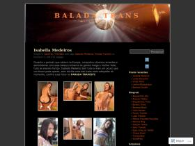 baladatrans.wordpress.com