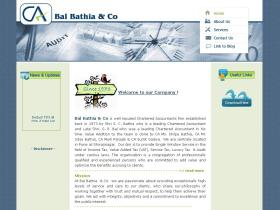 balbathia.co.in