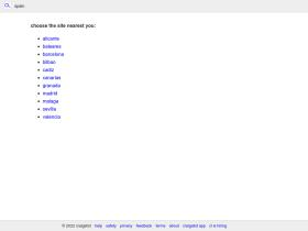 Craigslist En Mcallen >> 39 Similar Sites Like Shanghai.craigslist.com.cn - SimilarSites.com