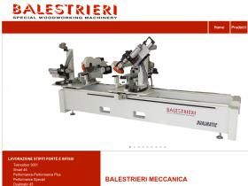 balestrierimeccanica.it