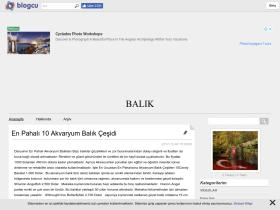 balik-avi.blogcu.com