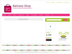 balinese-shop.blogspot.com