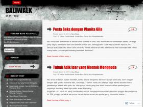 baliwalk.wordpress.com