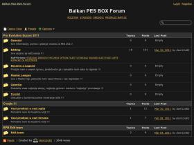 balkan-pes-box-forum.994024.n3.nabble.com