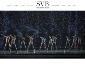 balletsj.org