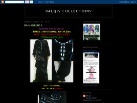 balqiscollections.blogspot.com
