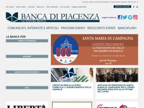 bancadipiacenza.it