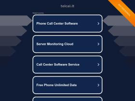 banche.telcal.it