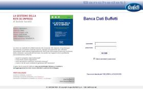 banchedati.buffetti.it