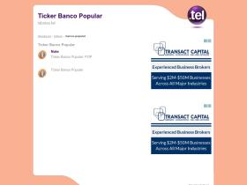 banco-popular.tickers.labolsa.tel