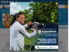bancoadopem.com.do