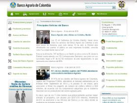 bancoagrario.gov.co