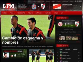 banderas.riverplate.com