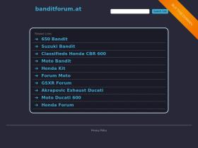 banditforum.at
