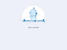 banesco.bumeran.com.ve