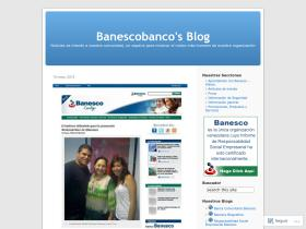 banescobanco.wordpress.com
