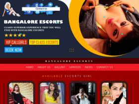 bangaloreclassifieds.in
