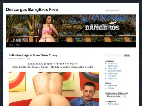 bangbrosfreenetwork.wordpress.com