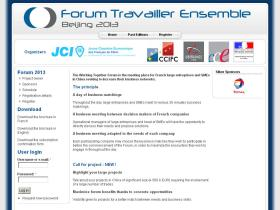 bangkok.forum-travailler-ensemble.fr