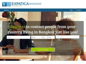 bangkokdating.expatica.com