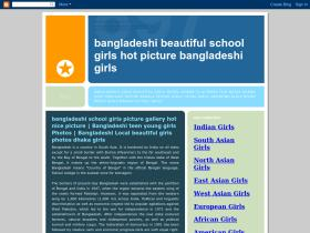 bangla-school-girl.blogspot.com