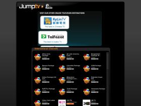 bangladesh-tv.jumptv.com