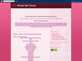 banglamp3songs.blogspot.com