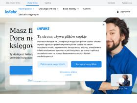 bank-koszalin.eurobank.bank-247.pl
