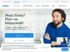 bank-lodz.getin.bank-247.pl