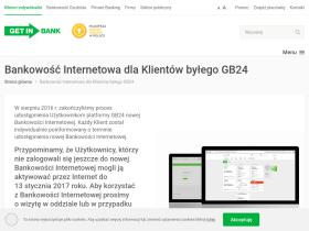 bank.gb24.pl