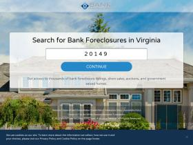 bankforeclosureslisting.com