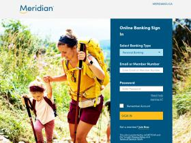 Find more sites for Banc meridienne