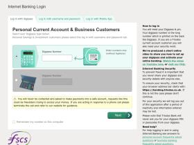 banking.triodos.co.uk
