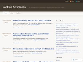 bankingawareness.wordpress.com