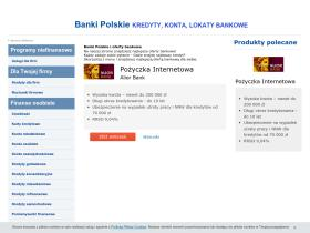bankioferty.systempartnerski.pl