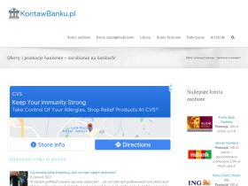 bankowyleasing.pl