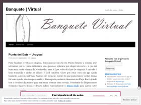 banquetevirtual.files.wordpress.com
