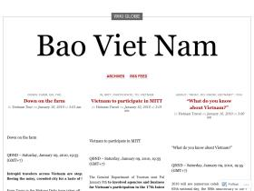 baovietnam2.wordpress.com