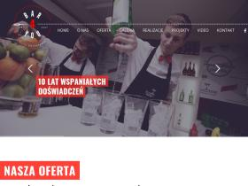 bar4you.pl