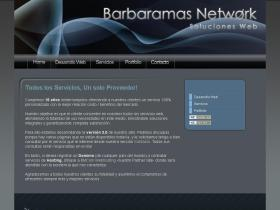 barbaramas.net