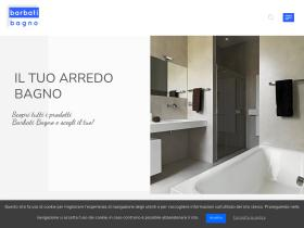 barbatibagno.it