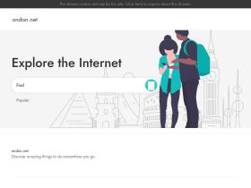 barbie.dajuegos.com
