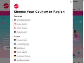 barbiegirls.com