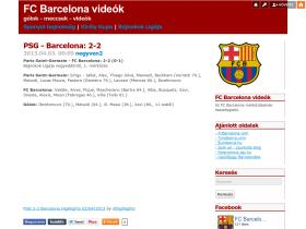 barca-video.blog.hu